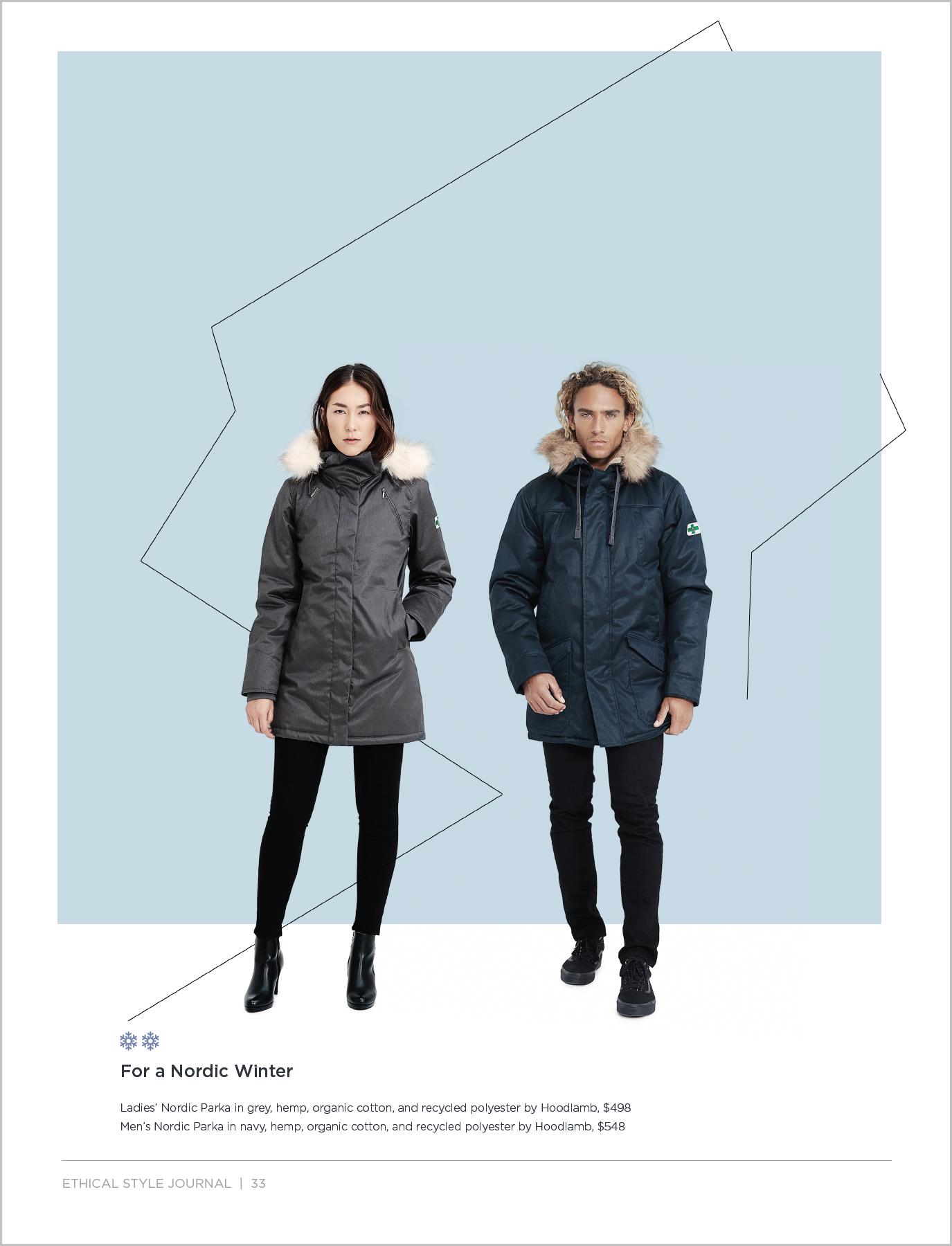 Hoodlamb_coats_ethical_style_journal