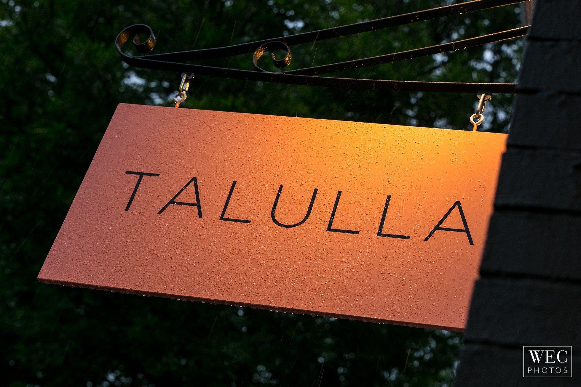 Talulla_signage.jpg