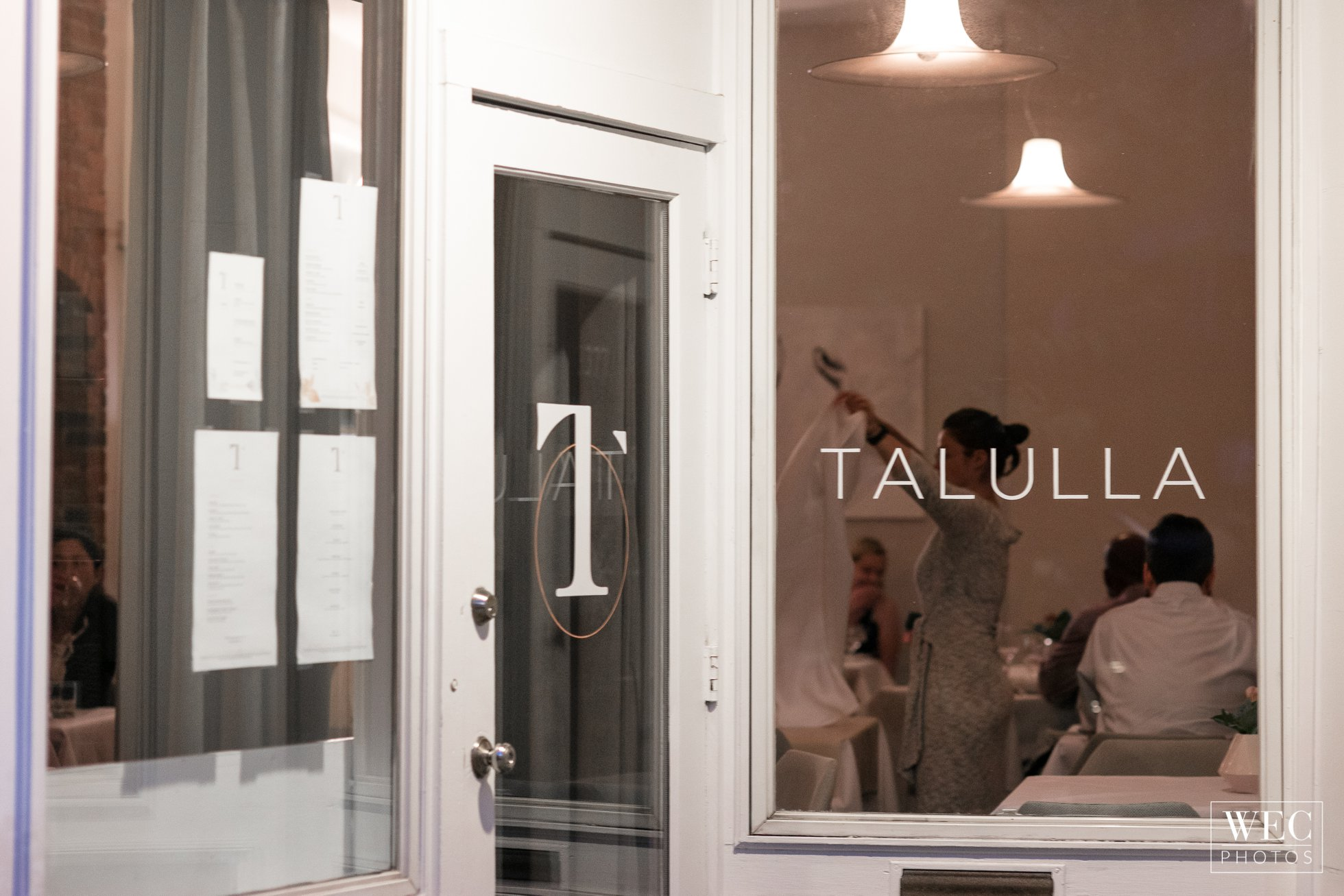 Talulla_windowsignage.jpg