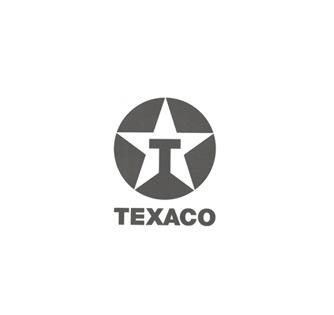 logo_texaco.jpg