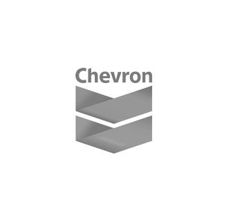 logo_chevron.jpg