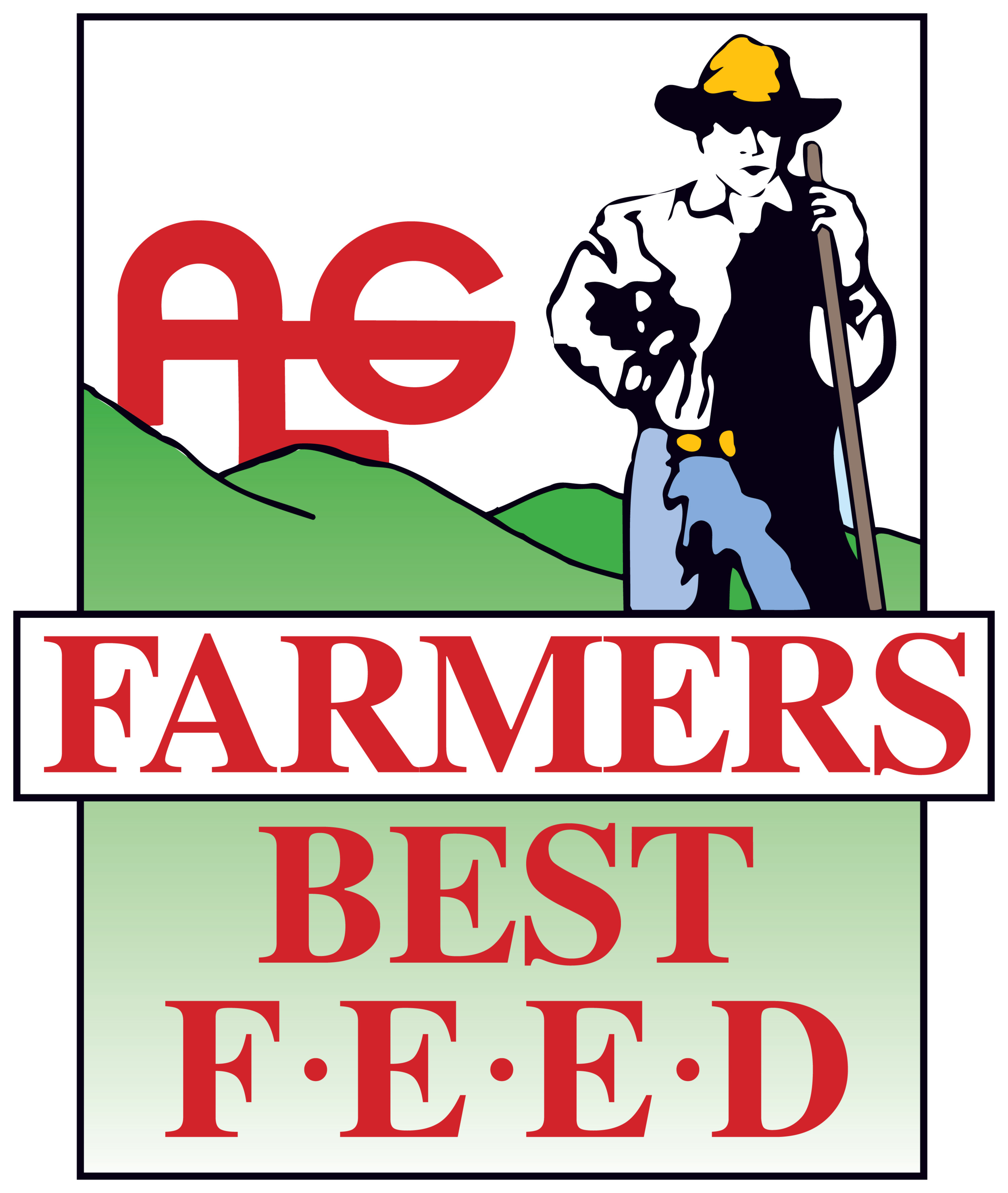 Farmers-Warehouse-Logo.png