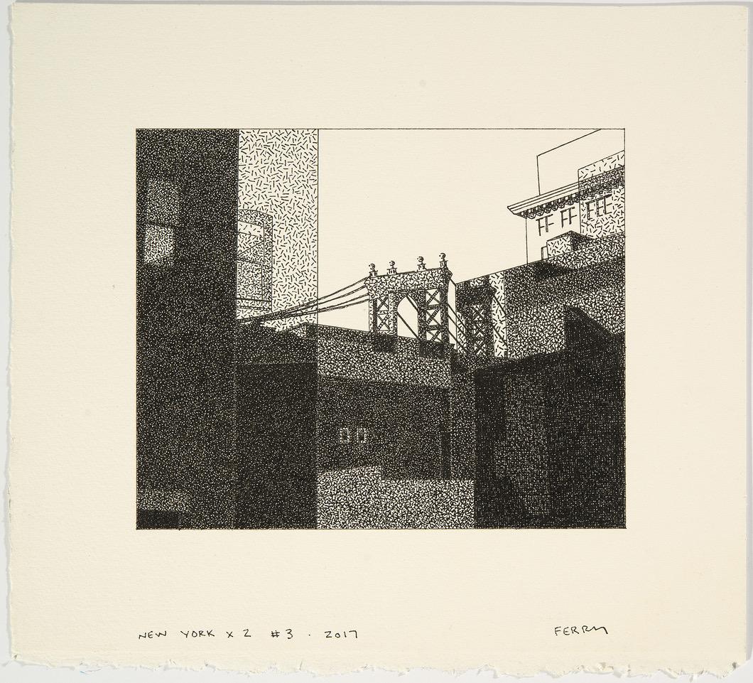 John Ferry - Drawings -3532.jpeg