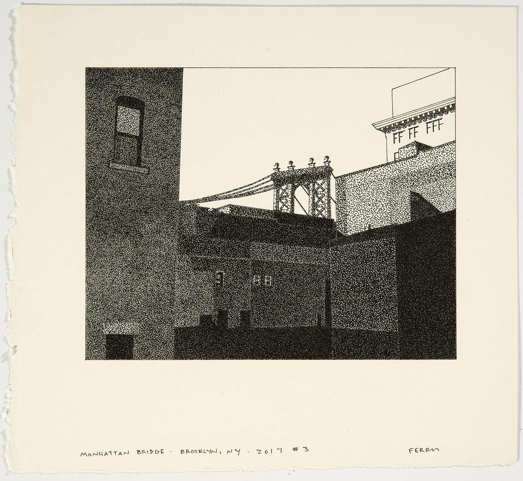 John Ferry - Drawings -3537.jpeg