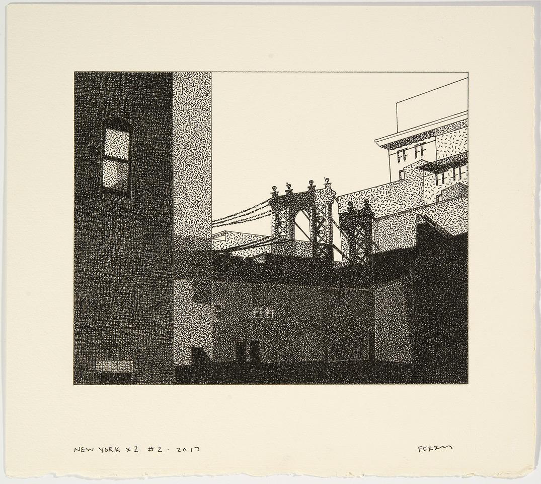 John Ferry - Drawings -3535 copy.jpeg