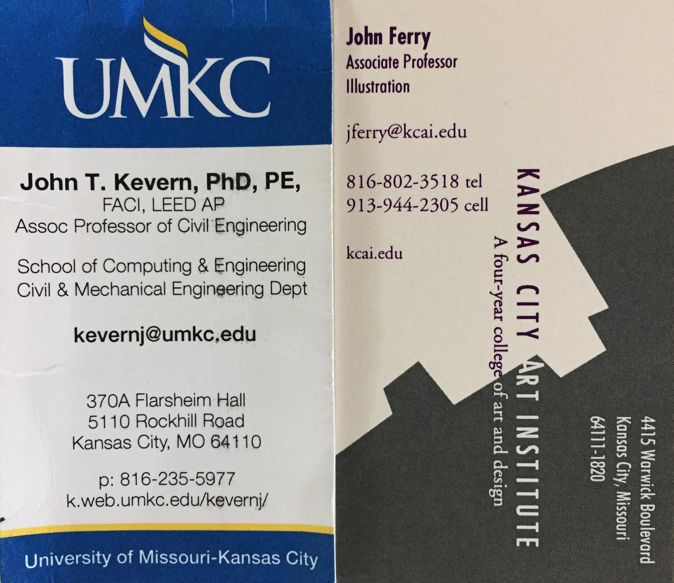 businesscardsumkckcai.jpg