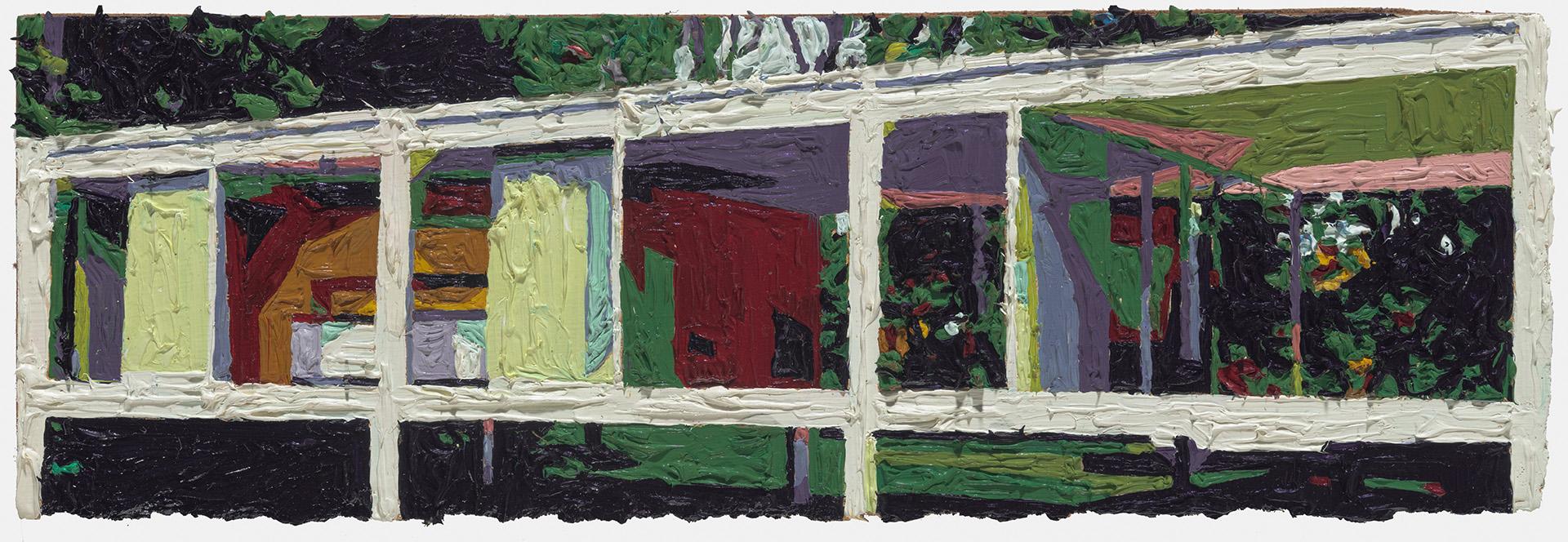john Ferry - Paintings - Apr 2019-1258.jpg