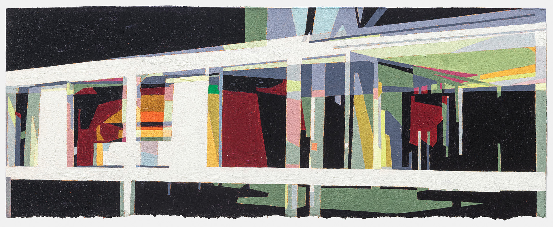 John Ferry - Home Paintings - Apr `9-015.jpg