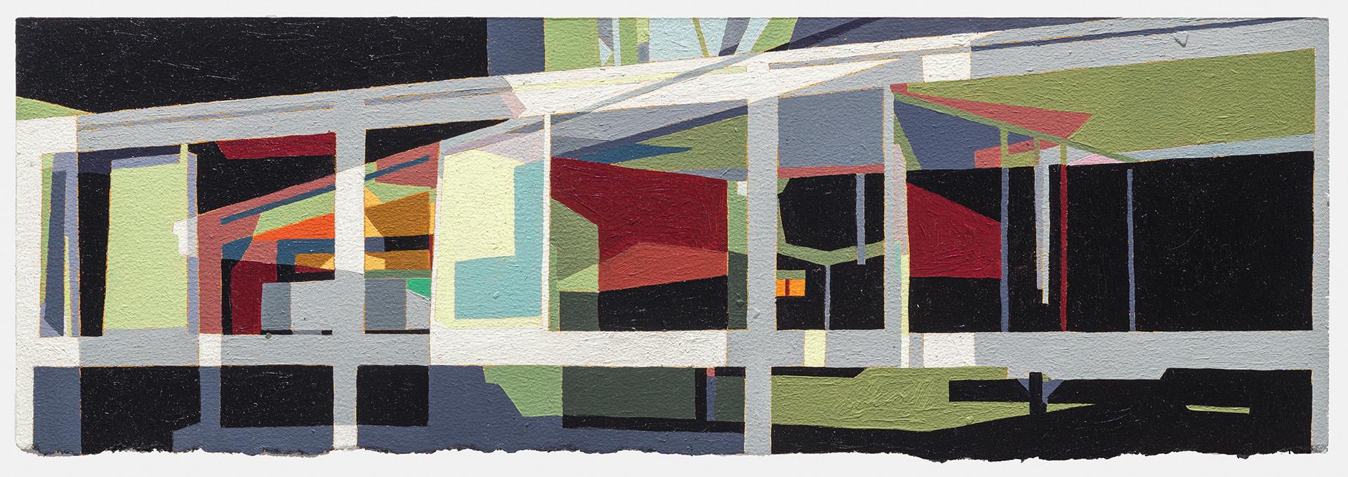 John Ferry - Home Paintings - Apr `9-023.jpg