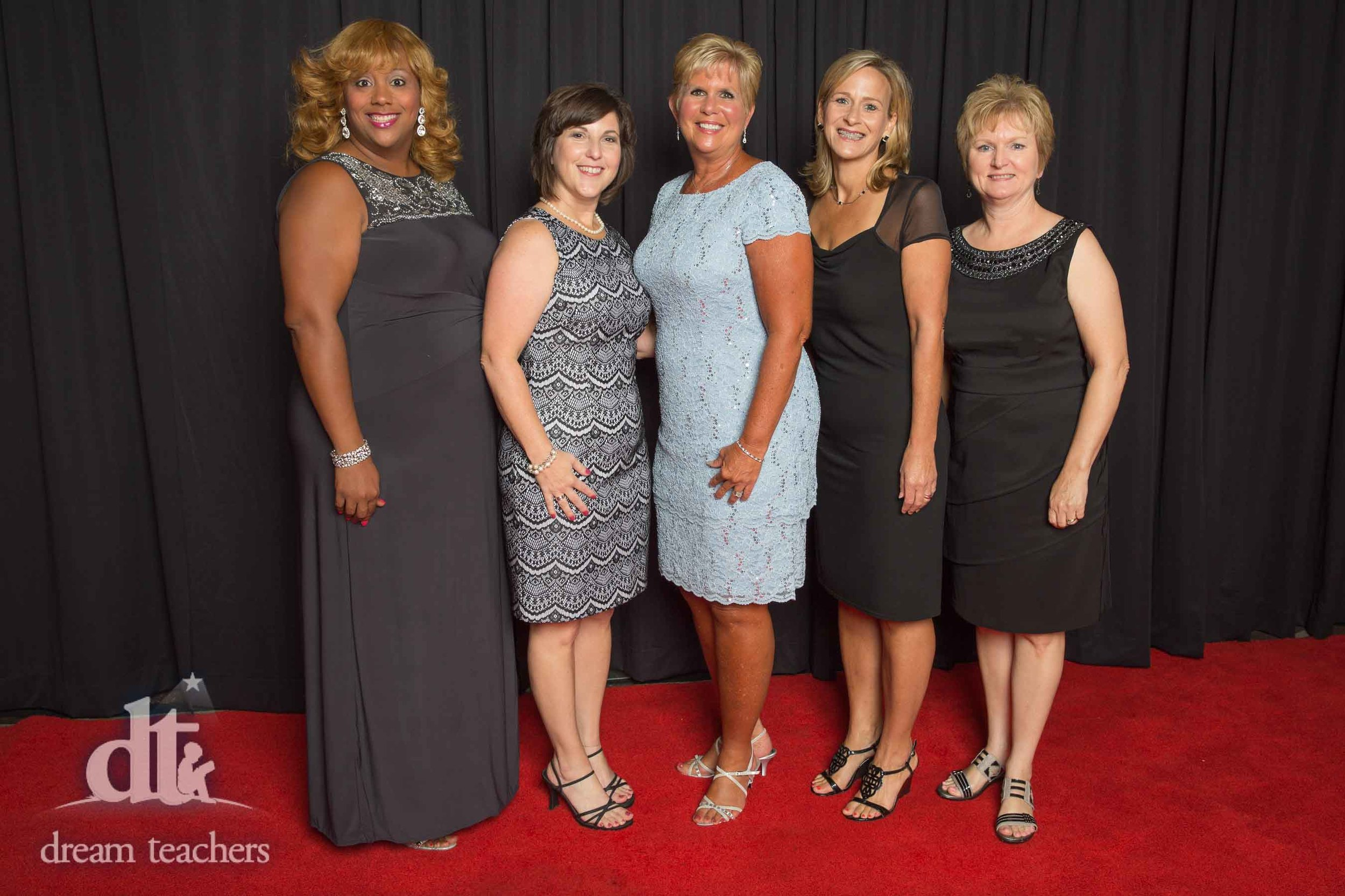 Dream Teachers 2016-109.jpg