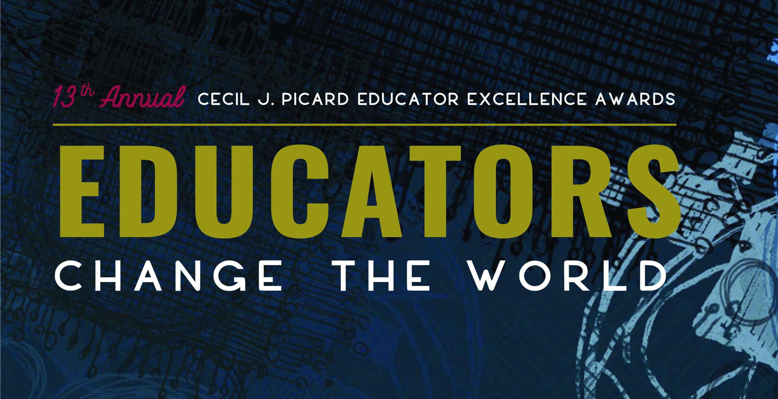 Educators Chnage the World Banner.jpg