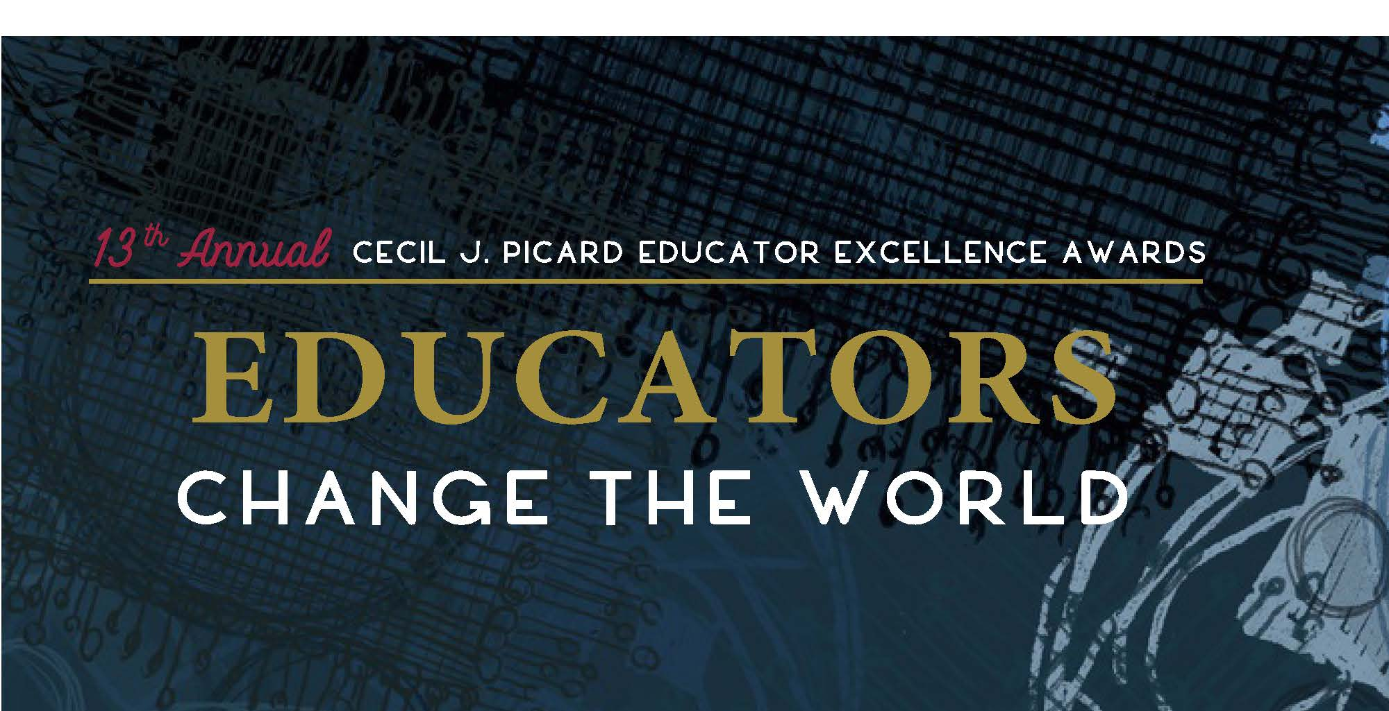 Educators Change the World Banner-2.jpg