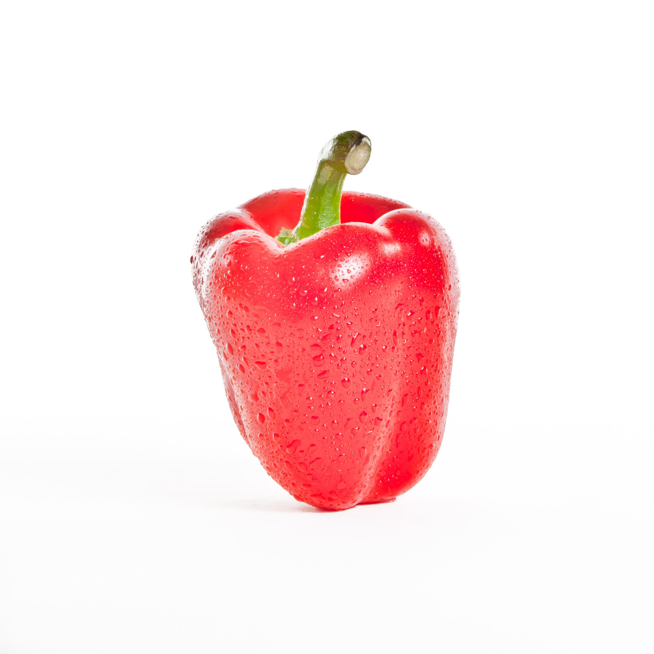 Pepper Final -1.jpg
