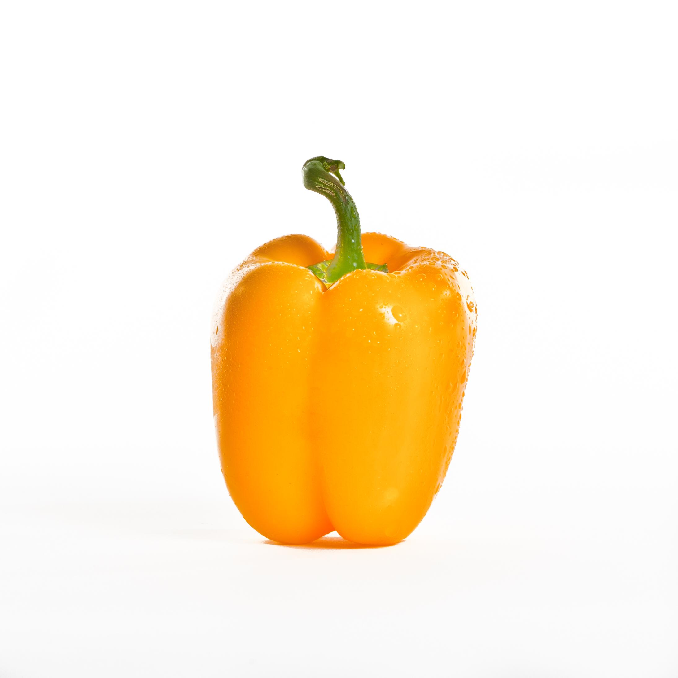 Pepper Final -2.jpg