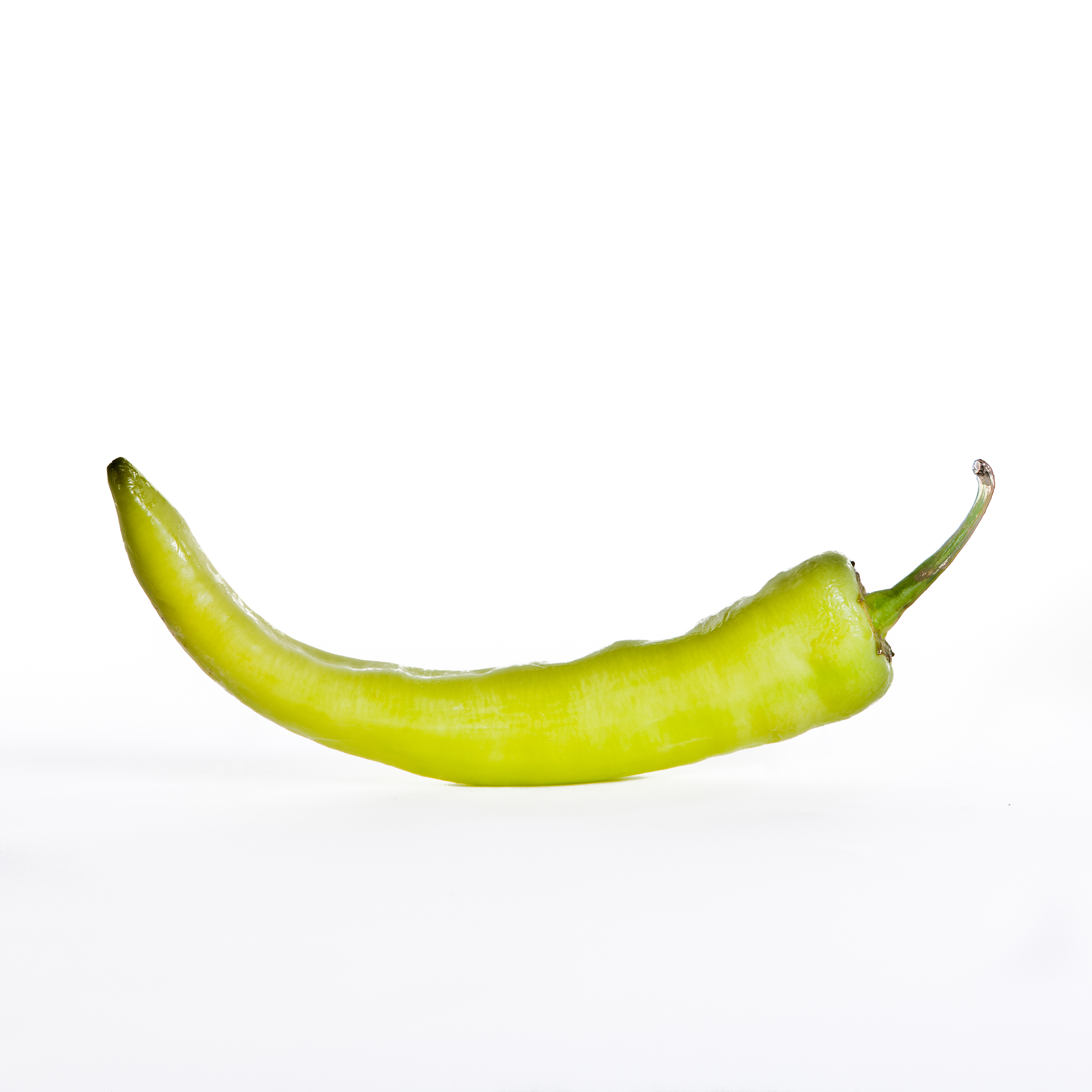Pepper Final -7.jpg