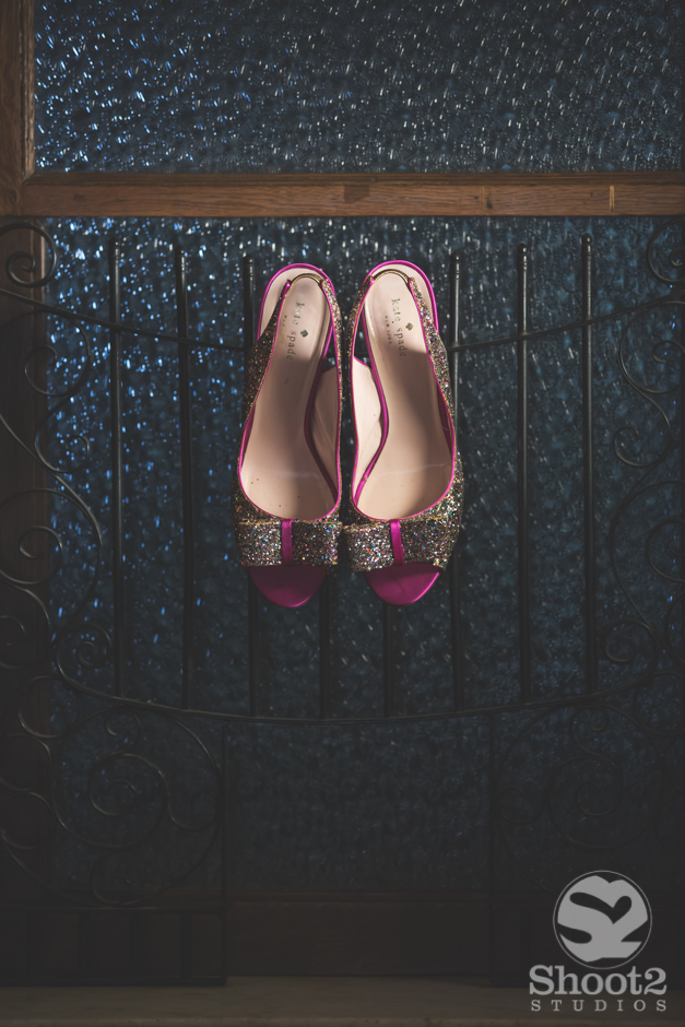 station 67 wedding shoes