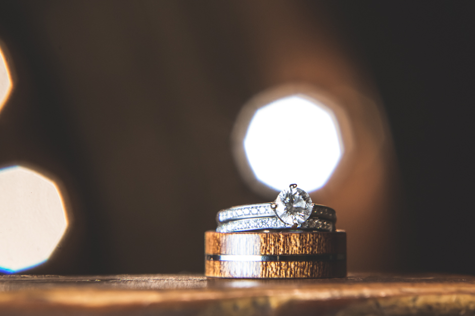 station 67 wedding rings