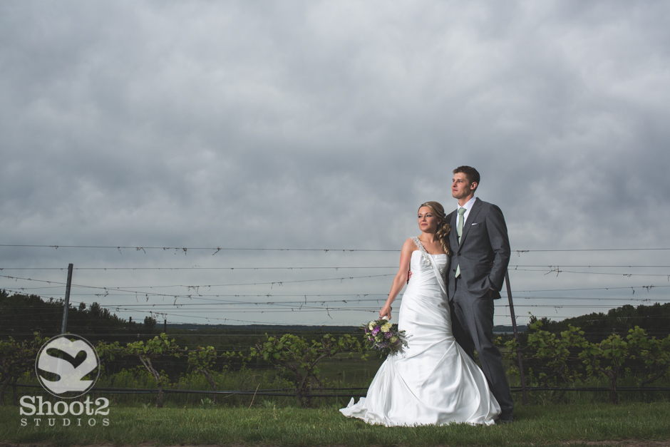 black star farms wedding