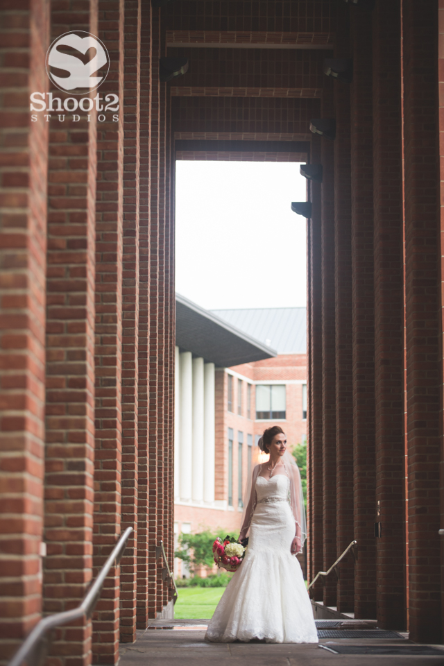 blackwell hotel wedding