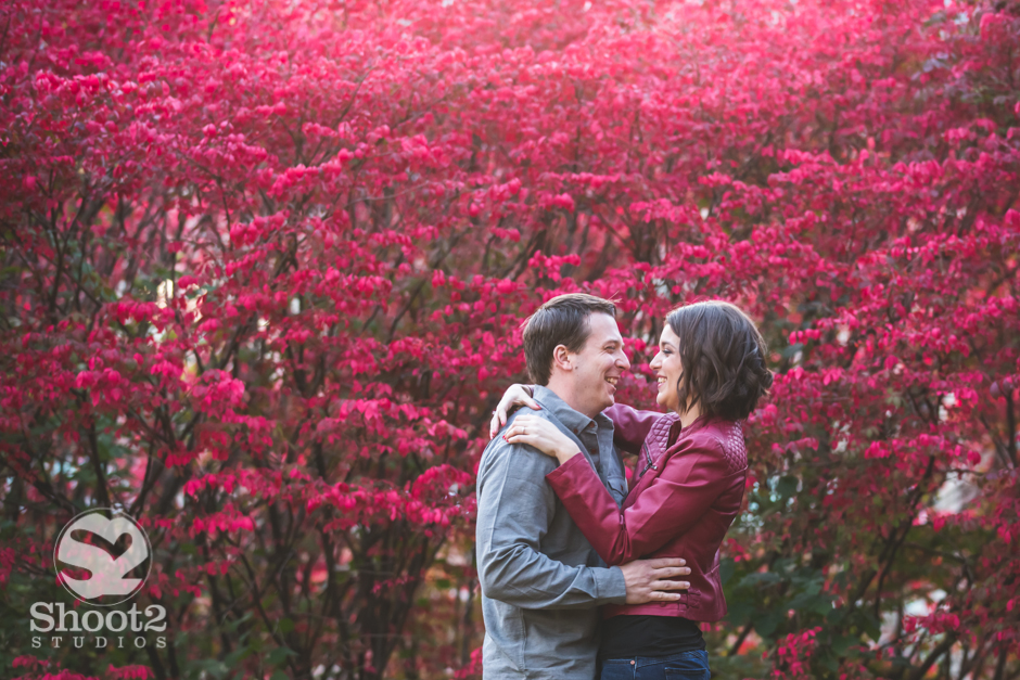osu engagement session