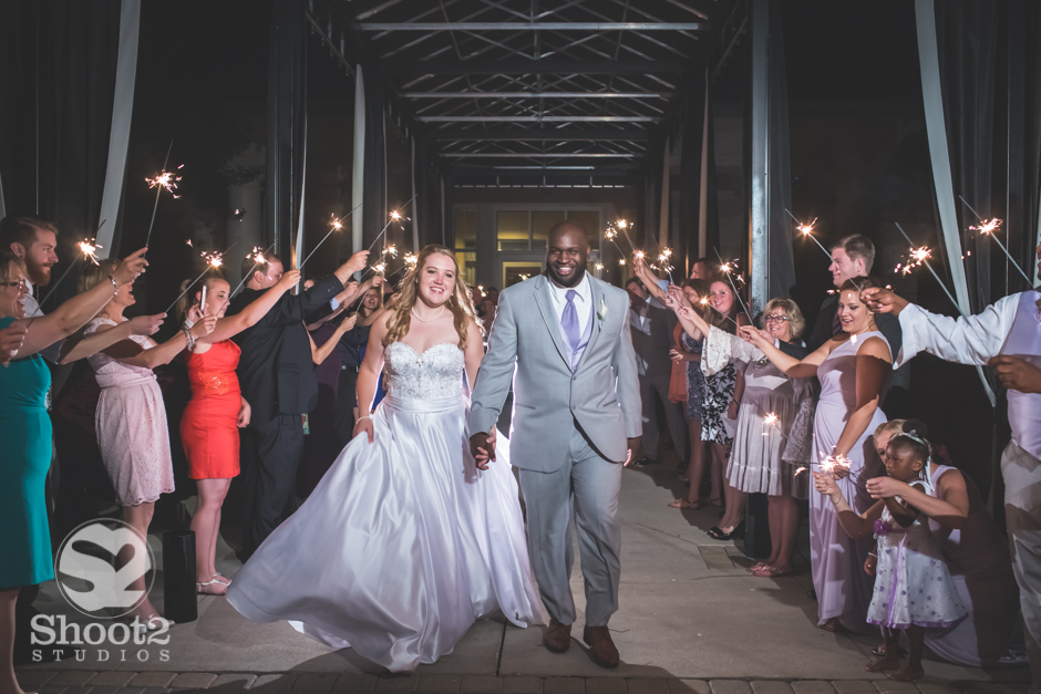 scioto reserve wedding