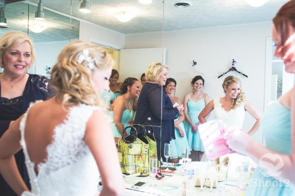 darby house wedding