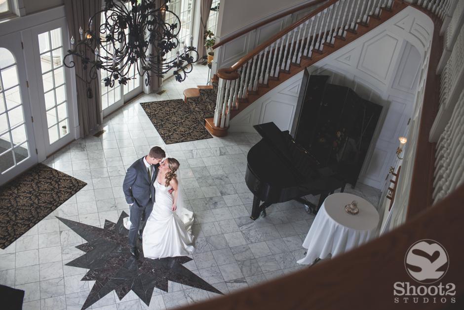 black star farms wedding
