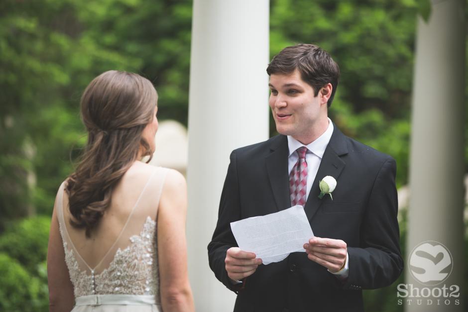 kelton house weddingkelton house wedding