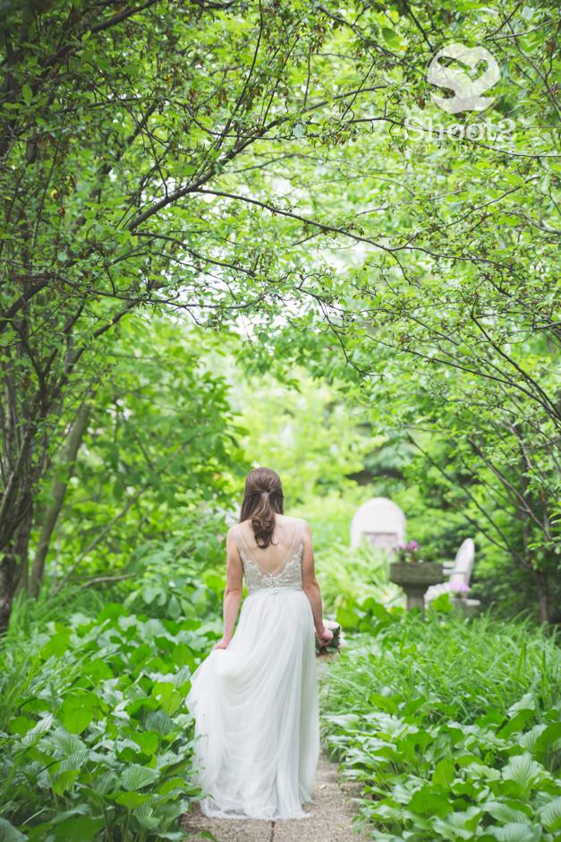 Kelton_House_Wedding 13.jpg