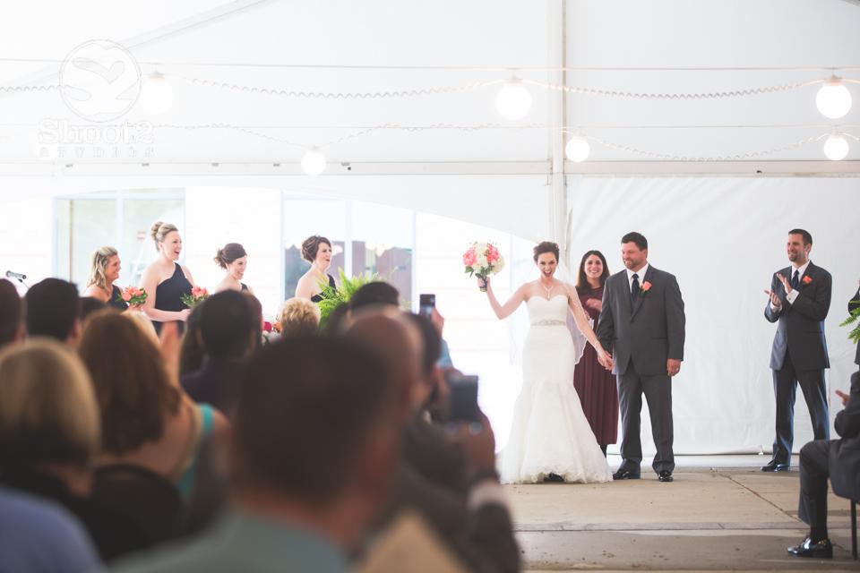 blackwell wedding