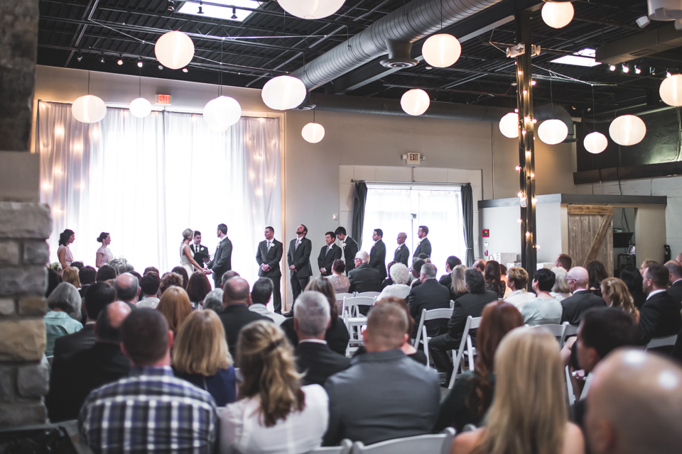 Vue_Wedding-20160402174045.jpg
