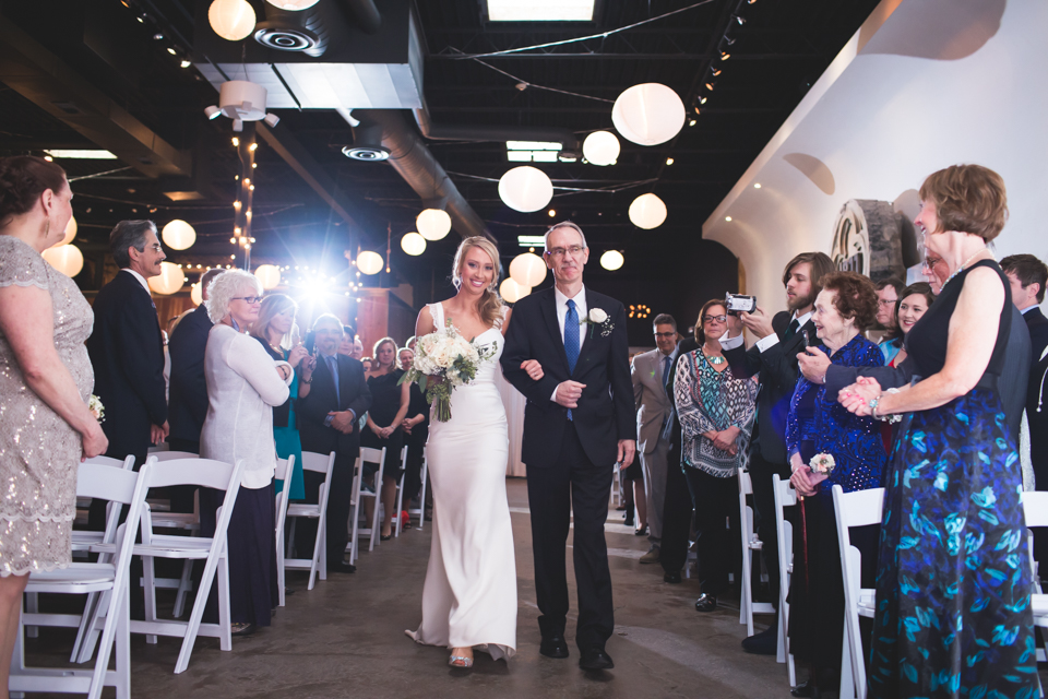 Vue_Wedding-20160402173409.jpg