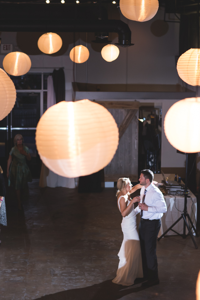 Vue_Wedding-20160402201510.jpg