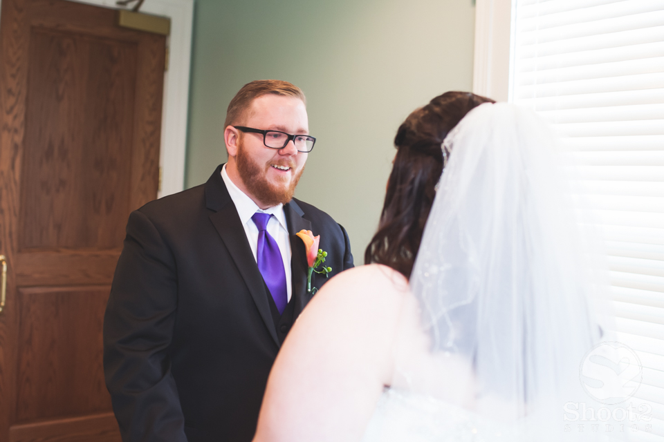 Heritage_Golf_Club_Wedding-20160430160344.jpg