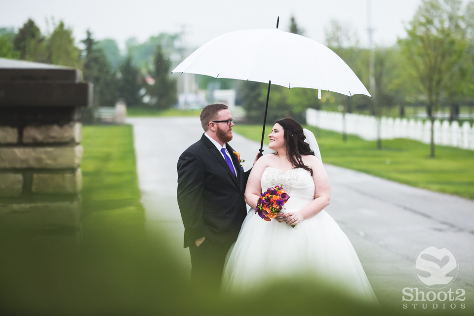 Heritage_Golf_Club_Wedding-20160430174221.jpg