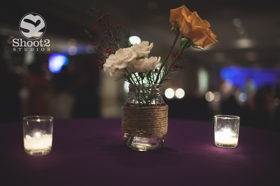 Heritage_Golf_Club_Wedding-20160430205816.jpg