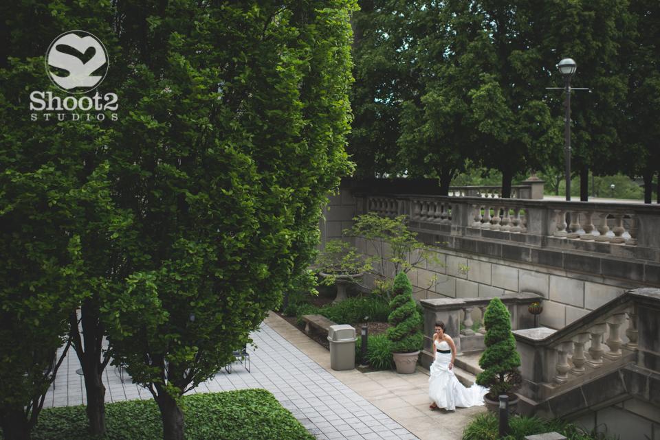Cosi_Wedding-20160507154255.jpg