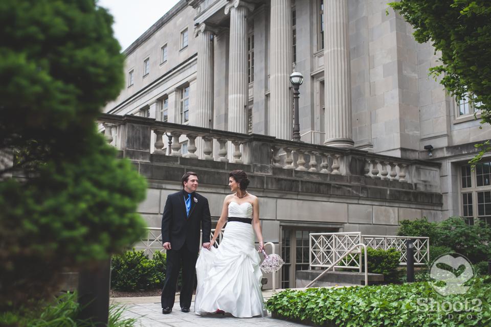 Cosi_Wedding-20160507154851.jpg