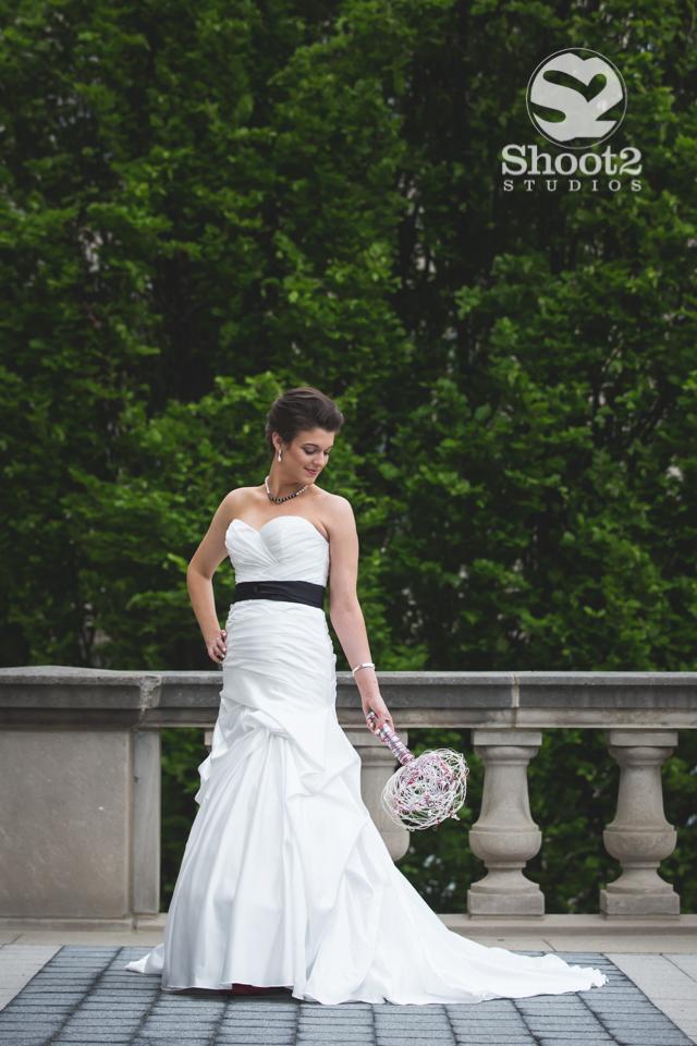 Cosi_Wedding-20160507155902.jpg