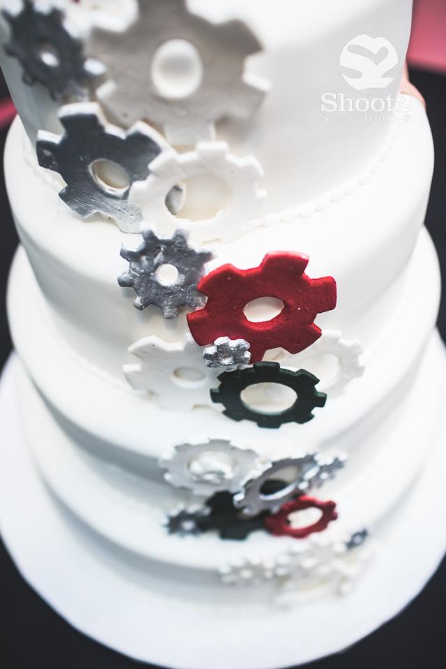 Cosi_Wedding-20160507165020.jpg