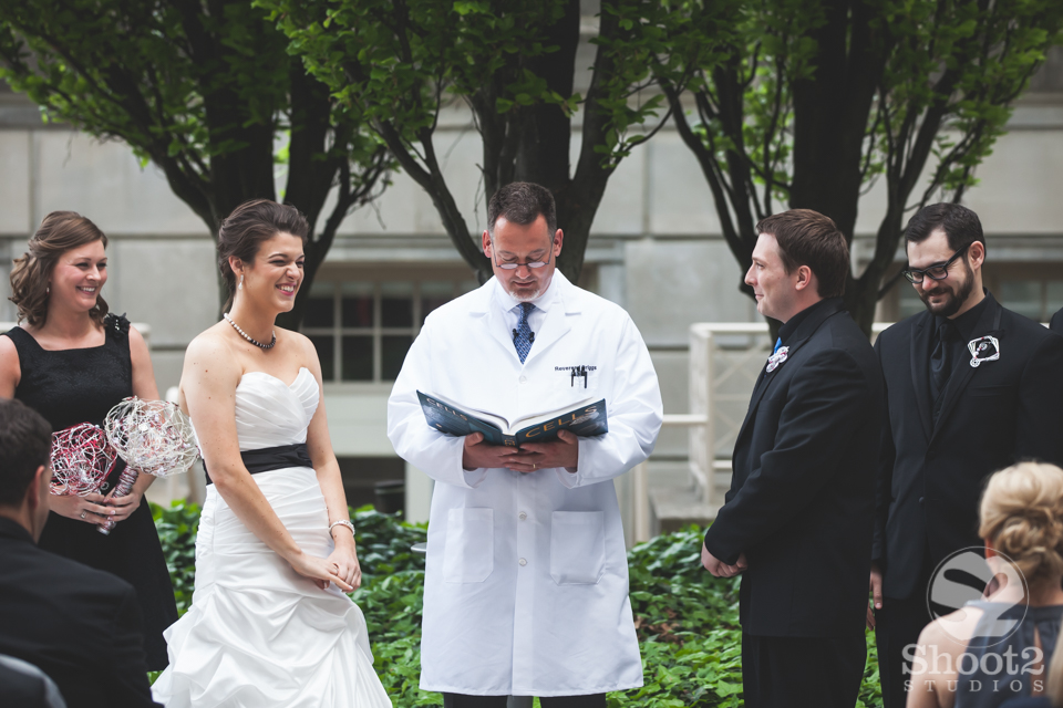 Cosi_Wedding-20160507173127.jpg