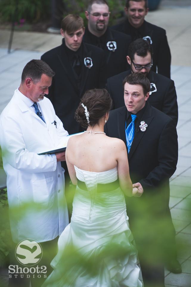 Cosi_Wedding-20160507174040.jpg