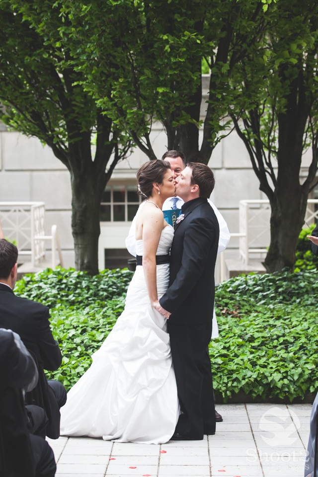 Cosi_Wedding-20160507174544.jpg