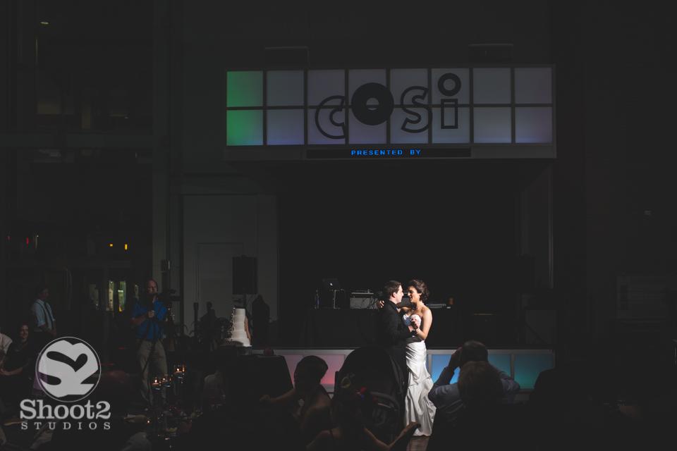 Cosi_Wedding-20160507191440.jpg