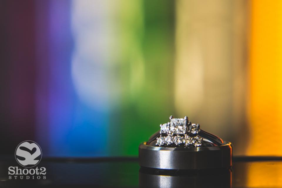 Cosi_Wedding-20160507193235.jpg