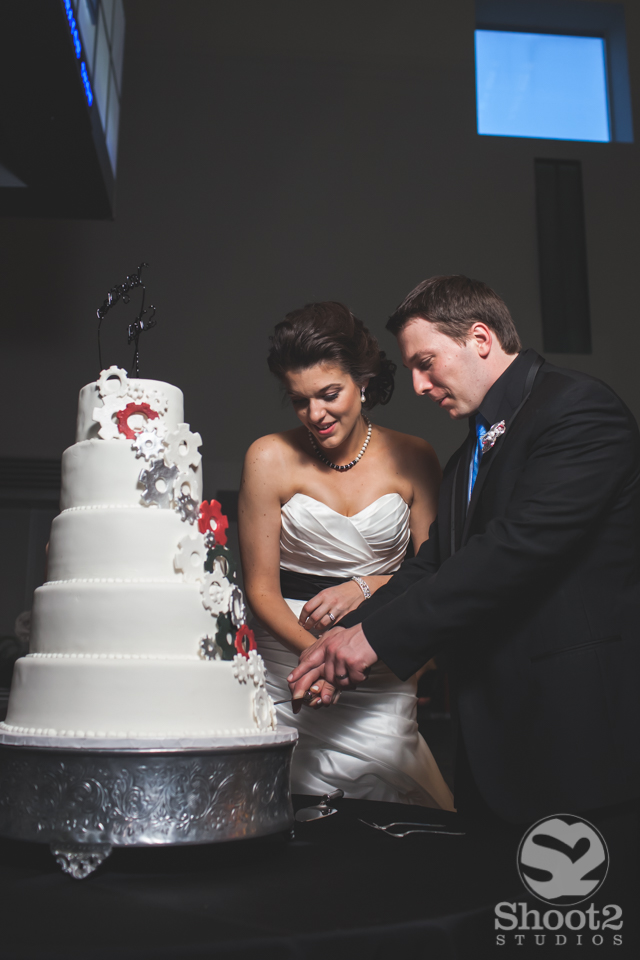 Cosi_Wedding-20160507202905.jpg