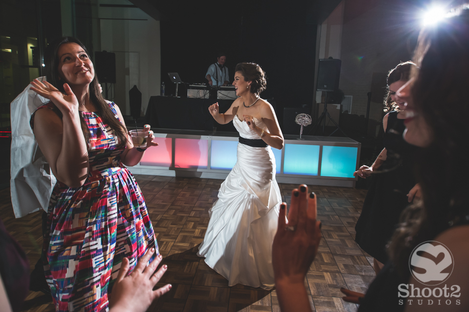 Cosi_Wedding-20160507204721.jpg