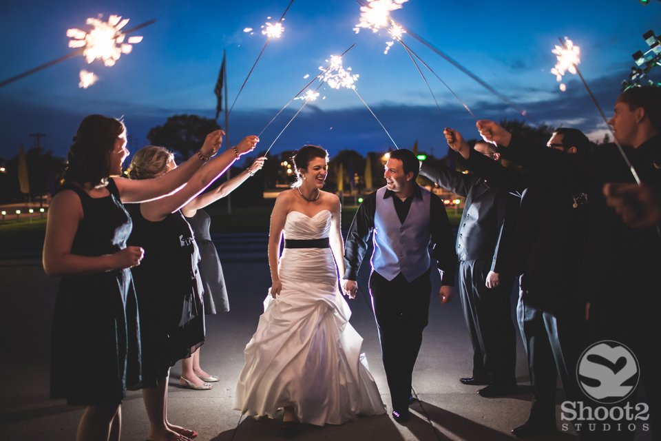 Cosi_Wedding-20160507210245.jpg