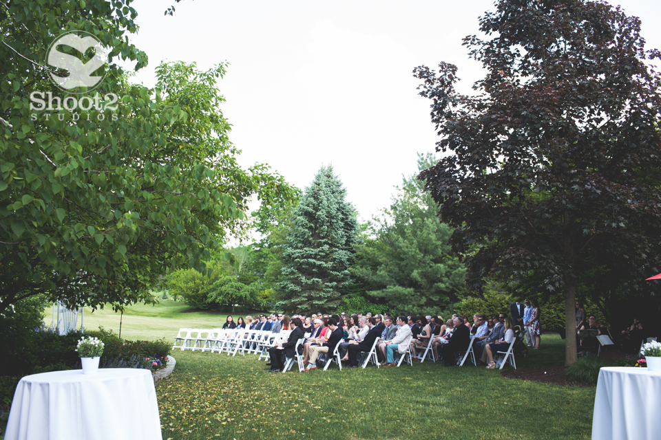 Walden_Inn_Wedding-20160528165354.jpg