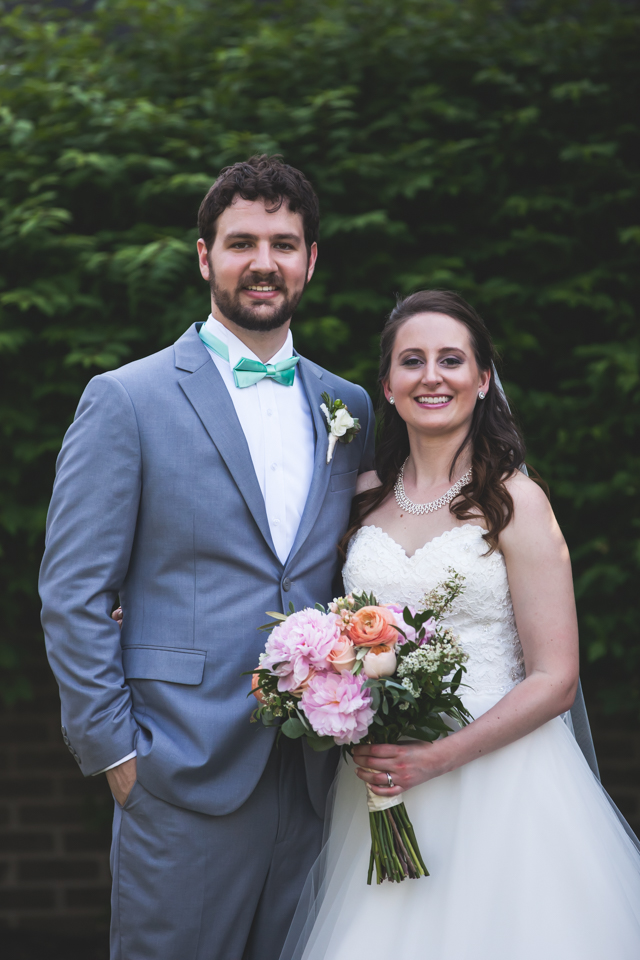 Walden_Inn_Wedding-20160528181115.jpg